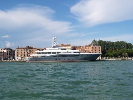 FOTKA - Venezia 25