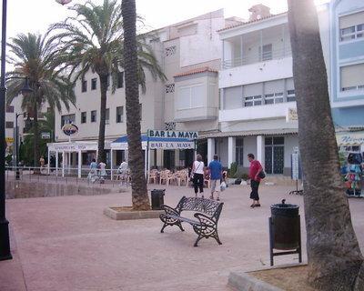 FOTKA - Španělsko 2