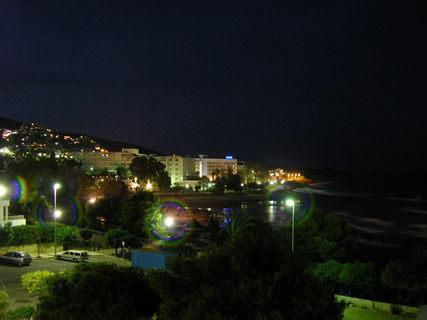 FOTKA - Španělsko 7