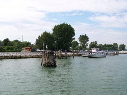 FOTKA - Venezia 29