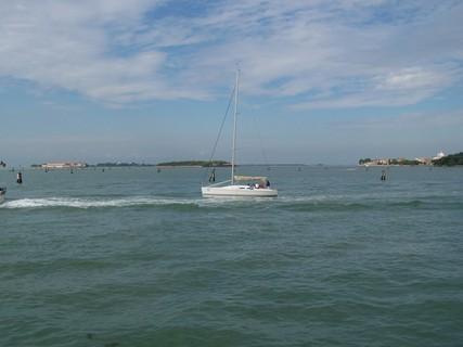 FOTKA - Venezia 36