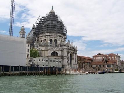 FOTKA - Venezia 41