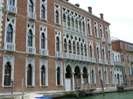 FOTKA - Venezia 42