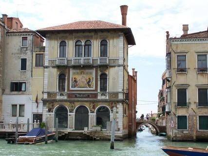 FOTKA - Venezia 45