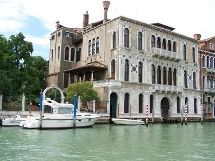 FOTKA - Venezia 46