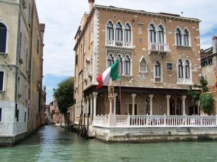 FOTKA - Venezia 47