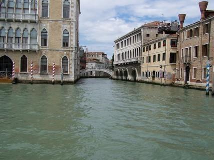 FOTKA - Venezia 51