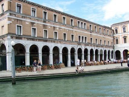 FOTKA - Venezia 55