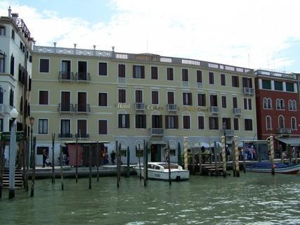 FOTKA - Venezia 57