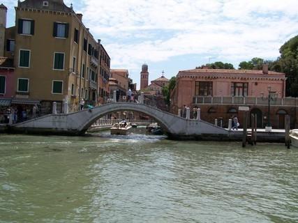 FOTKA - Venezia 58