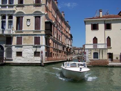FOTKA - Venezia 61