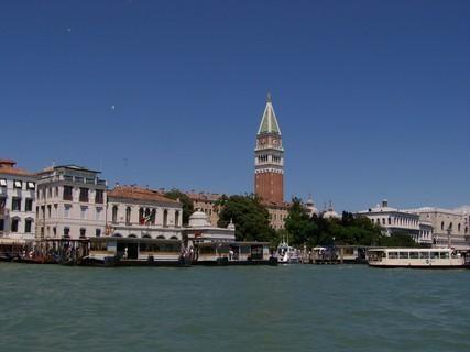 FOTKA - Venezia 62