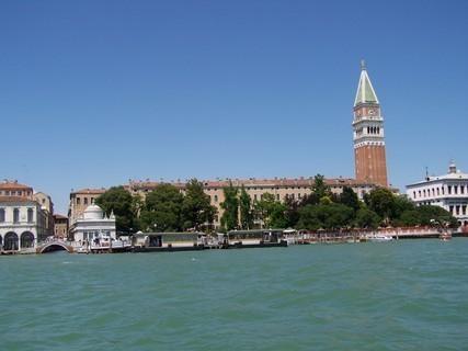 FOTKA - Venezia 63