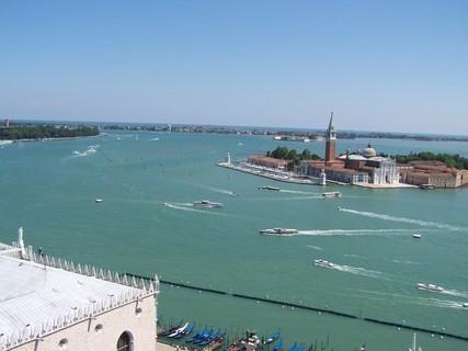 FOTKA - Venezia 64