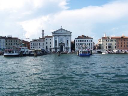 FOTKA - Venezia 70
