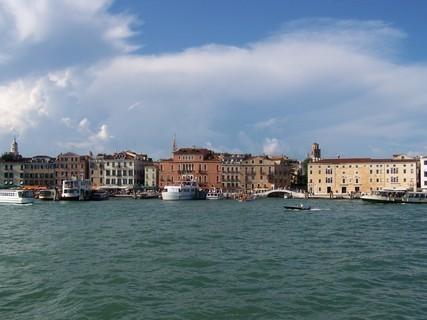 FOTKA - Venezia 71
