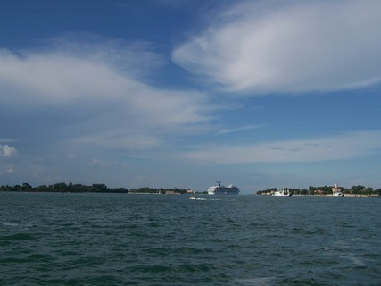 FOTKA - Venezia 75