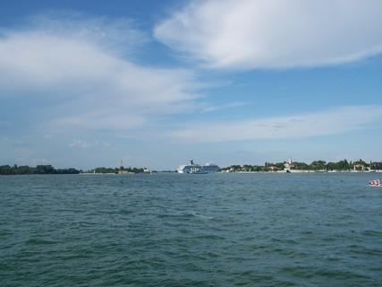 FOTKA - Venezia 76
