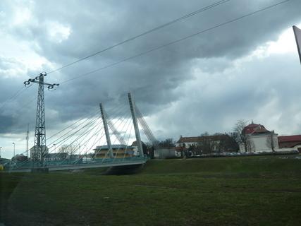 FOTKA - Židlochovice