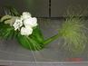 kytice v konvičce