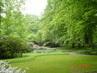 park v Holandsku