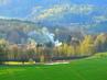 Českolipsko a jeho krásné okolí