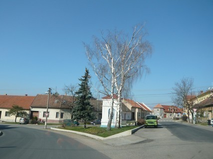 FOTKA - Kobylnice