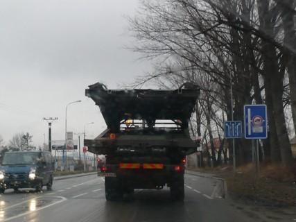 FOTKA - auto