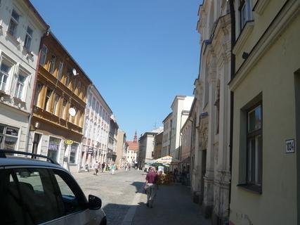 FOTKA - Jihlava