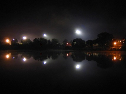 FOTKA - noc