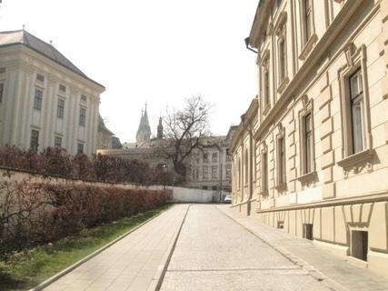 FOTKA - Kroměříž