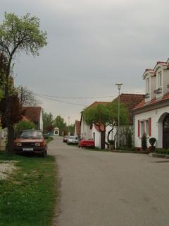 FOTKA - výlet do Korosek u Č. Bud.,,,,
