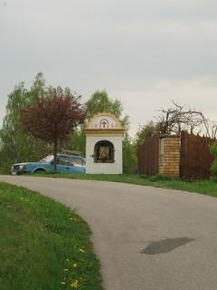 FOTKA - výlet do Korosek u Č. Bud.,,,,,,,