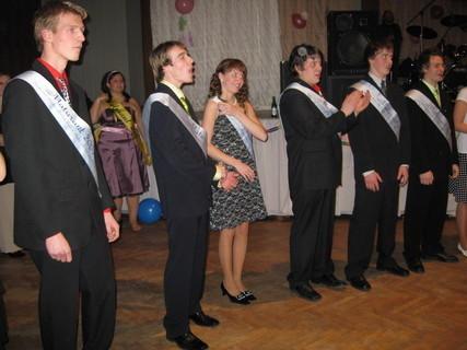 FOTKA - Ples