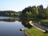 Domanínský rybník-§§-