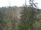 les u hradu