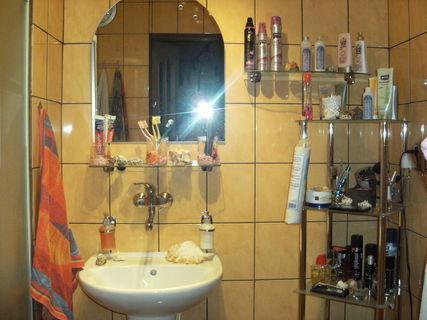 FOTKA - Nová koupelna