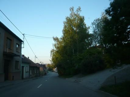FOTKA - cesta