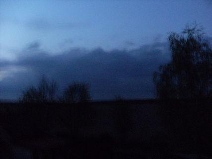 FOTKA - Krásná noc