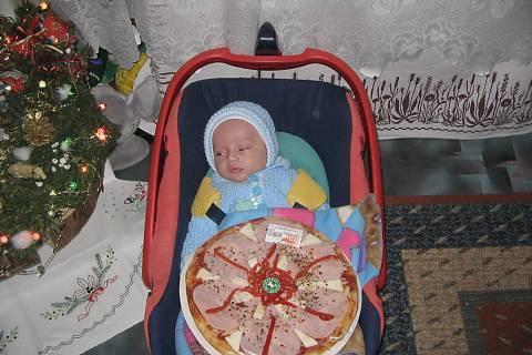 FOTKA - nejdárek k vánocům05