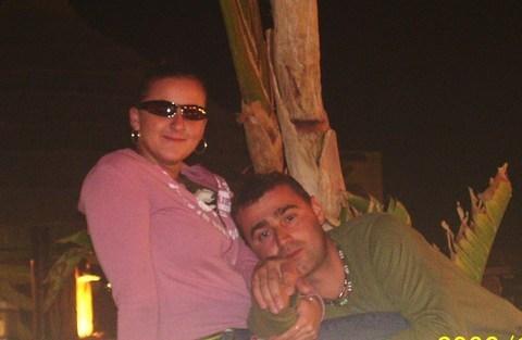 FOTKA - Spolu :-)