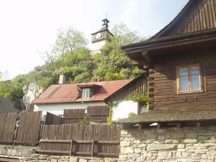 FOTKA - Štramberk