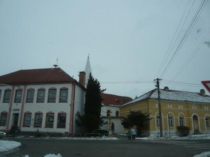 FOTKA - Telnice