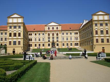 FOTKA - Jaroměřice nad Rokytnou