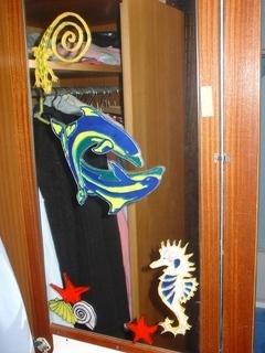 FOTKA - Zrcadlo