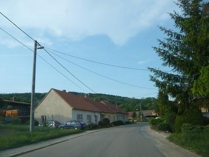FOTKA - cesta 1