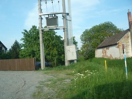 FOTKA - cesta 2