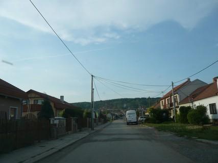 FOTKA - cesta 3