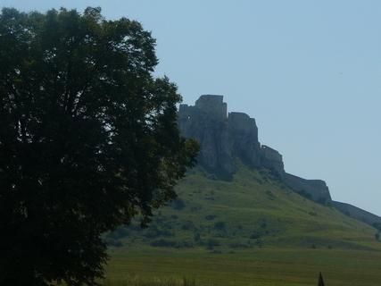FOTKA - Spišský hrad...