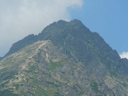 FOTKA - hory..